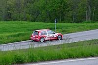 Foto Rally Val Taro 2012 - PS1 Bardi Rally_Taro_PS1_146