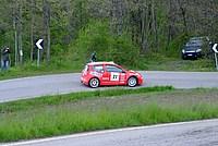 Foto Rally Val Taro 2012 - PS1 Bardi Rally_Taro_PS1_152
