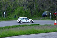 Foto Rally Val Taro 2012 - PS1 Bardi Rally_Taro_PS1_162