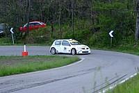 Foto Rally Val Taro 2012 - PS1 Bardi Rally_Taro_PS1_163