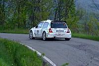 Foto Rally Val Taro 2012 - PS1 Bardi Rally_Taro_PS1_165
