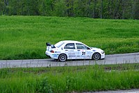 Foto Rally Val Taro 2012 - PS1 Bardi Rally_Taro_PS1_172