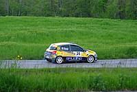 Foto Rally Val Taro 2012 - PS1 Bardi Rally_Taro_PS1_185
