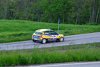 Foto Rally Val Taro 2012 - PS1 Bardi Rally_Taro_PS1_186
