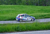 Foto Rally Val Taro 2012 - PS1 Bardi Rally_Taro_PS1_191