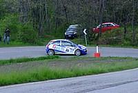 Foto Rally Val Taro 2012 - PS1 Bardi Rally_Taro_PS1_193
