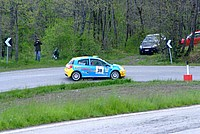 Foto Rally Val Taro 2012 - PS1 Bardi Rally_Taro_PS1_211