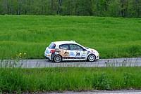 Foto Rally Val Taro 2012 - PS1 Bardi Rally_Taro_PS1_215