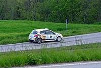 Foto Rally Val Taro 2012 - PS1 Bardi Rally_Taro_PS1_216