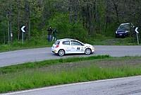 Foto Rally Val Taro 2012 - PS1 Bardi Rally_Taro_PS1_222