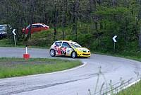 Foto Rally Val Taro 2012 - PS1 Bardi Rally_Taro_PS1_229