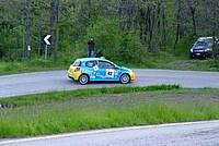 Foto Rally Val Taro 2012 - PS1 Bardi Rally_Taro_PS1_234