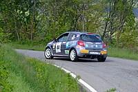 Foto Rally Val Taro 2012 - PS1 Bardi Rally_Taro_PS1_247