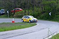 Foto Rally Val Taro 2012 - PS1 Bardi Rally_Taro_PS1_250