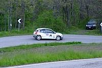Foto Rally Val Taro 2012 - PS1 Bardi Rally_Taro_PS1_254