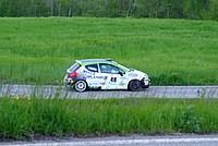 Foto Rally Val Taro 2012 - PS1 Bardi Rally_Taro_PS1_258