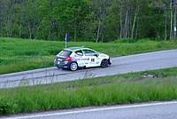 Foto Rally Val Taro 2012 - PS1 Bardi Rally_Taro_PS1_259