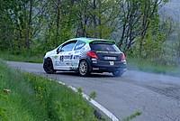Foto Rally Val Taro 2012 - PS1 Bardi Rally_Taro_PS1_262