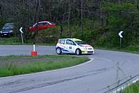 Foto Rally Val Taro 2012 - PS1 Bardi Rally_Taro_PS1_265