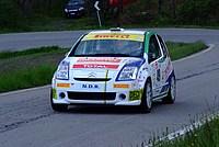 Foto Rally Val Taro 2012 - PS1 Bardi Rally_Taro_PS1_266