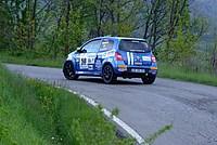 Foto Rally Val Taro 2012 - PS1 Bardi Rally_Taro_PS1_272