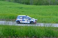Foto Rally Val Taro 2012 - PS1 Bardi Rally_Taro_PS1_275