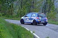 Foto Rally Val Taro 2012 - PS1 Bardi Rally_Taro_PS1_279