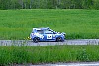 Foto Rally Val Taro 2012 - PS1 Bardi Rally_Taro_PS1_280