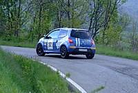 Foto Rally Val Taro 2012 - PS1 Bardi Rally_Taro_PS1_285