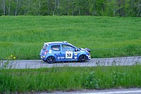 Foto Rally Val Taro 2012 - PS1 Bardi Rally_Taro_PS1_286