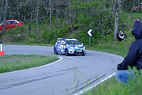 Foto Rally Val Taro 2012 - PS1 Bardi Rally_Taro_PS1_293
