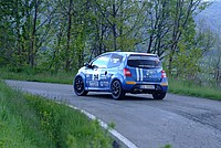 Foto Rally Val Taro 2012 - PS1 Bardi Rally_Taro_PS1_295