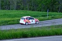 Foto Rally Val Taro 2012 - PS1 Bardi Rally_Taro_PS1_311