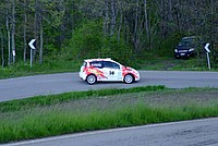 Foto Rally Val Taro 2012 - PS1 Bardi Rally_Taro_PS1_312