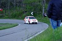 Foto Rally Val Taro 2012 - PS1 Bardi Rally_Taro_PS1_313
