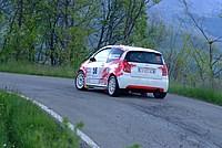 Foto Rally Val Taro 2012 - PS1 Bardi Rally_Taro_PS1_314