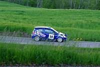 Foto Rally Val Taro 2012 - PS1 Bardi Rally_Taro_PS1_315