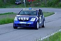 Foto Rally Val Taro 2012 - PS1 Bardi Rally_Taro_PS1_318