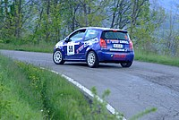 Foto Rally Val Taro 2012 - PS1 Bardi Rally_Taro_PS1_319