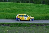 Foto Rally Val Taro 2012 - PS1 Bardi Rally_Taro_PS1_325
