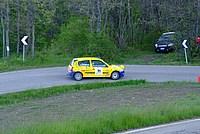 Foto Rally Val Taro 2012 - PS1 Bardi Rally_Taro_PS1_326