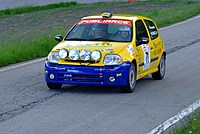 Foto Rally Val Taro 2012 - PS1 Bardi Rally_Taro_PS1_328