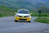 Foto Rally Val Taro 2012 - PS1 Bardi Rally_Taro_PS1_341