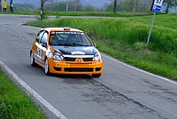 Foto Rally Val Taro 2012 - PS1 Bardi Rally_Taro_PS1_346