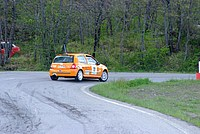 Foto Rally Val Taro 2012 - PS1 Bardi Rally_Taro_PS1_347