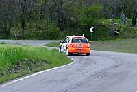 Foto Rally Val Taro 2012 - PS1 Bardi Rally_Taro_PS1_351
