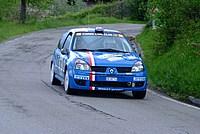 Foto Rally Val Taro 2012 - PS1 Bardi Rally_Taro_PS1_358