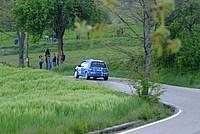 Foto Rally Val Taro 2012 - PS1 Bardi Rally_Taro_PS1_360