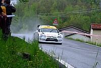Foto Rally Val Taro 2012 - PS4 Tornolo Rally_Taro_2012_PS4_001