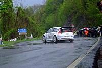 Foto Rally Val Taro 2012 - PS4 Tornolo Rally_Taro_2012_PS4_003